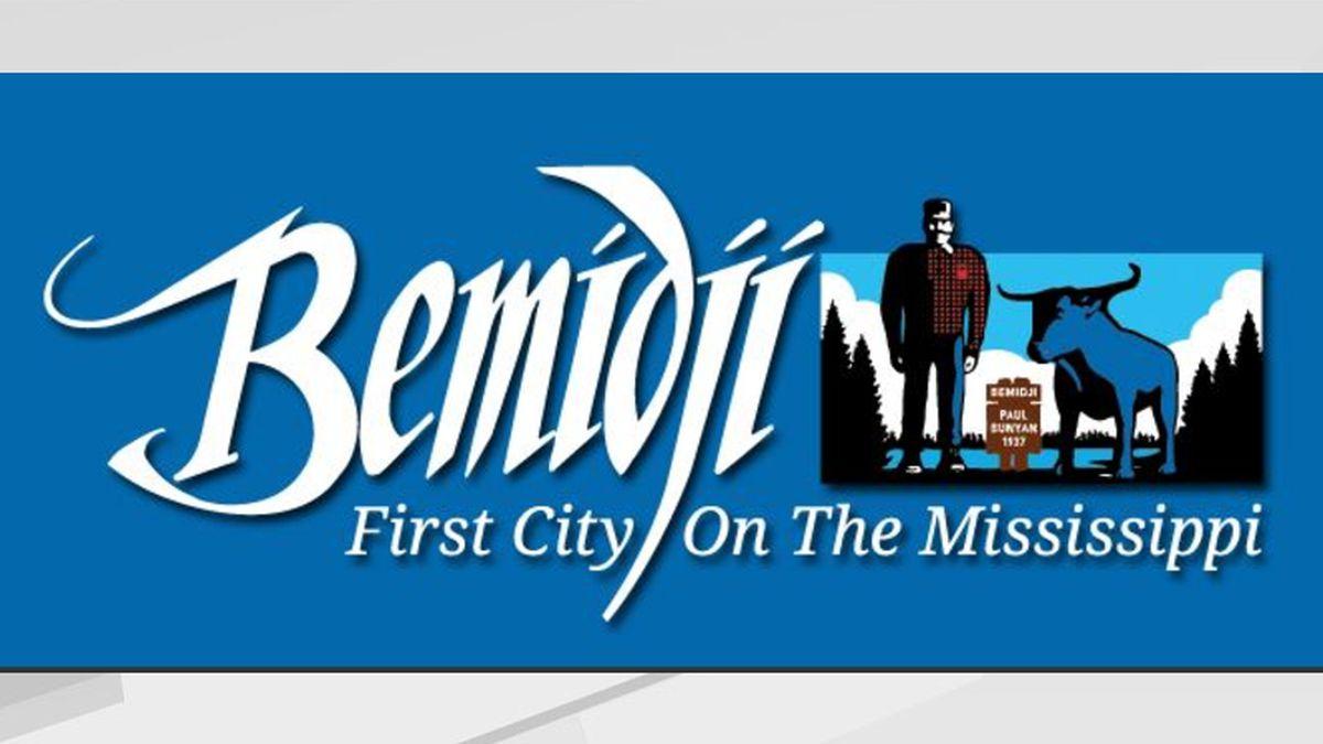 Bemidji, MN logo
