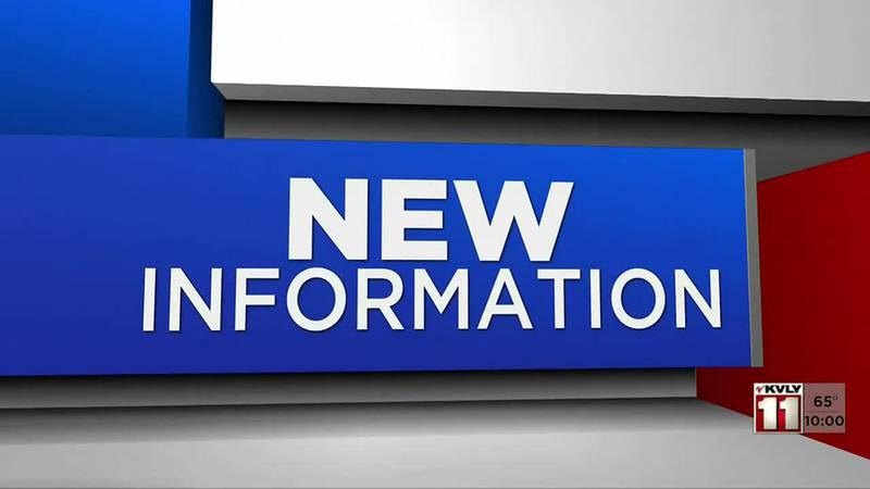 News - Fargo School Board recall effort suffers setback - September 22, 2021