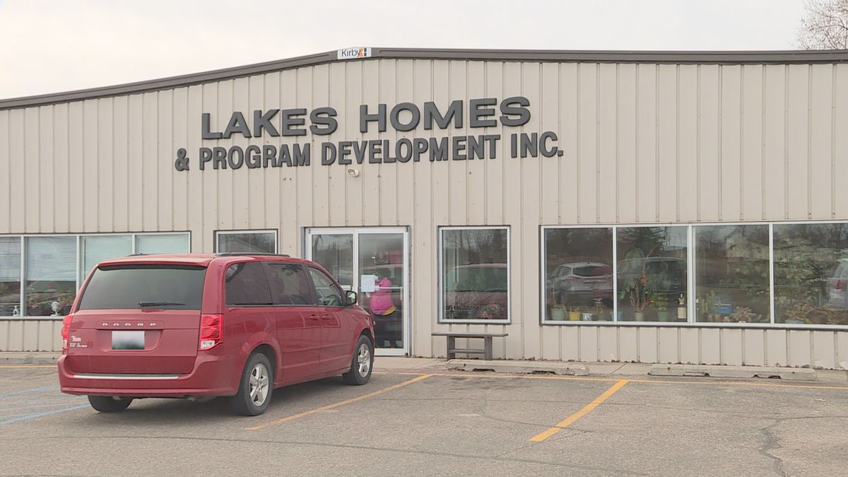 Lakes Homes and Program Development, Inc. have been dealing with bed bugs since August.