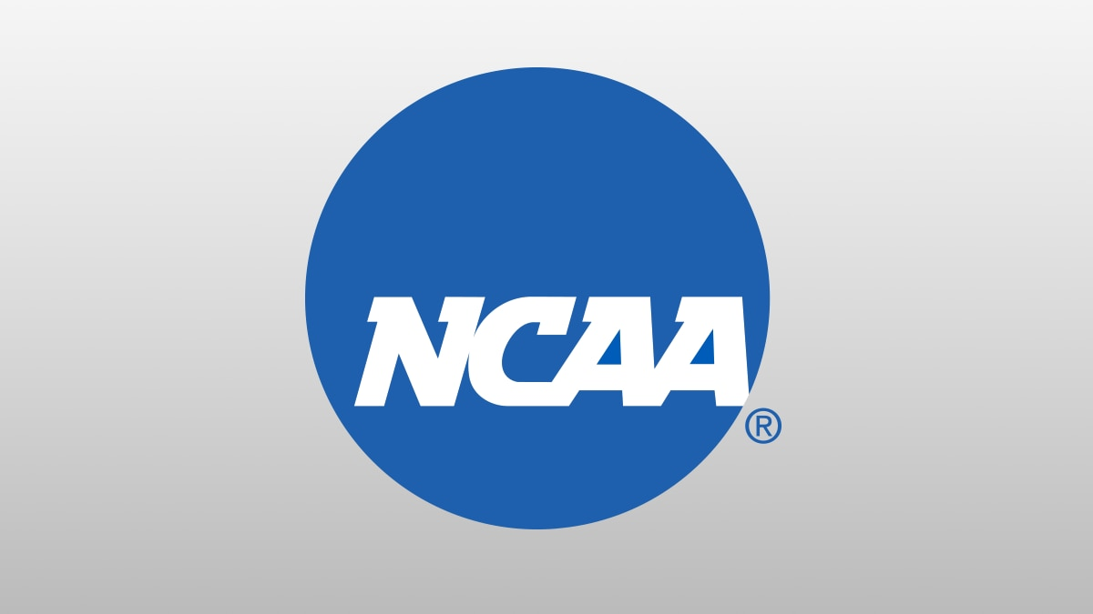Fall championships canceled for NCAA Division II and III soccer