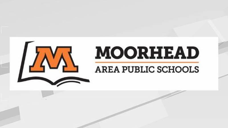 Moorhead Area Public Schools