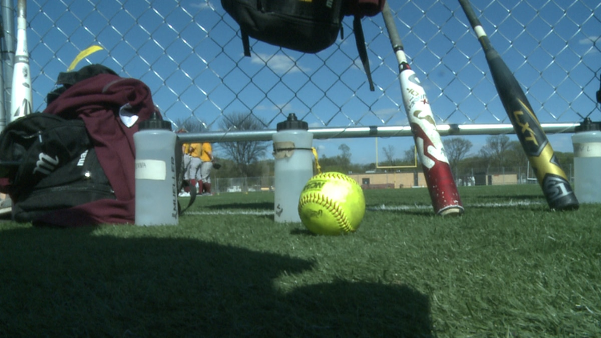 The Concordia Cobbers prepare for their first ever Postseason game