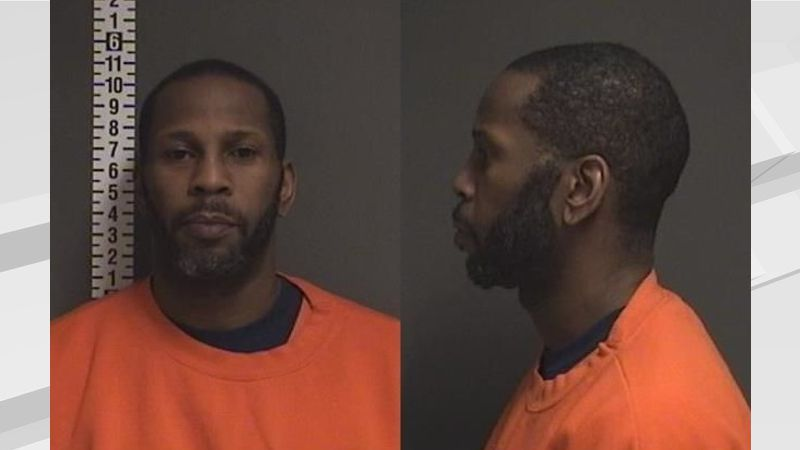 Brandon Grant was arrested on Monday, March 22 on multiple charges relating to a downtown Fargo...