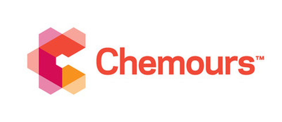 The Chemours Company (Chemours) is a global leader in Titanium Technologies, Thermal &...