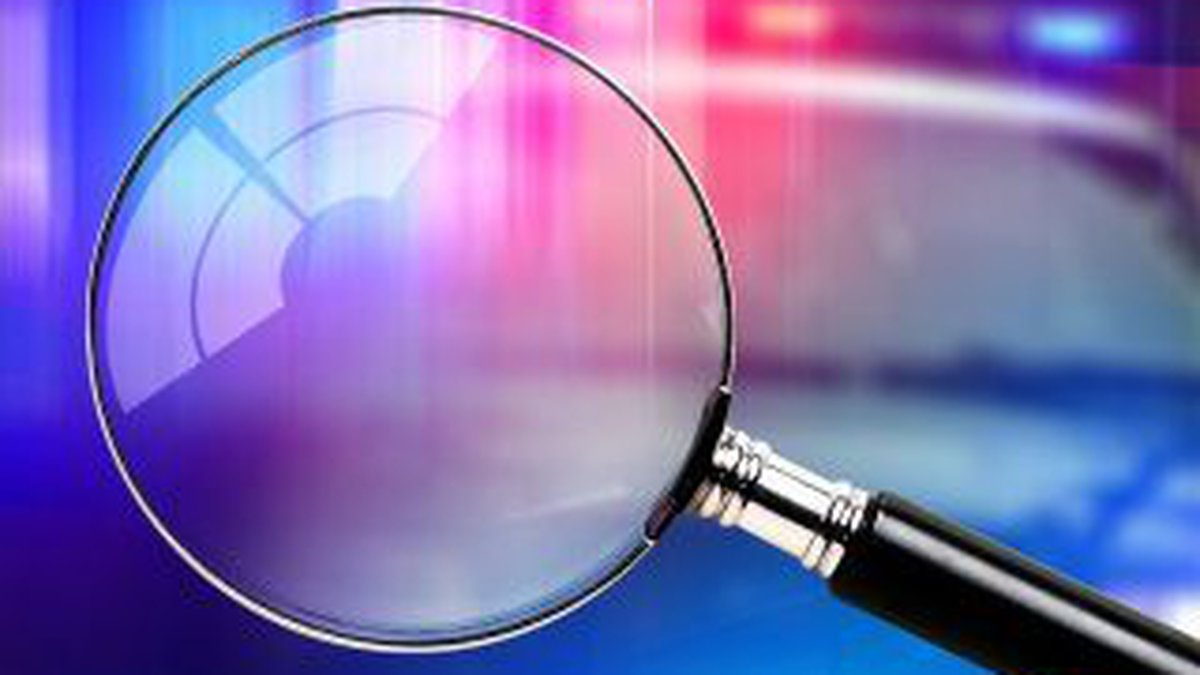 Several items were reported missing from a Cape Girardeau home including underwear, electronics...