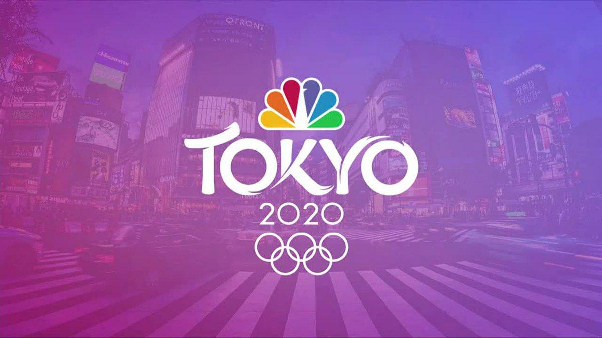Tokyo Olympics livestreams, July 29