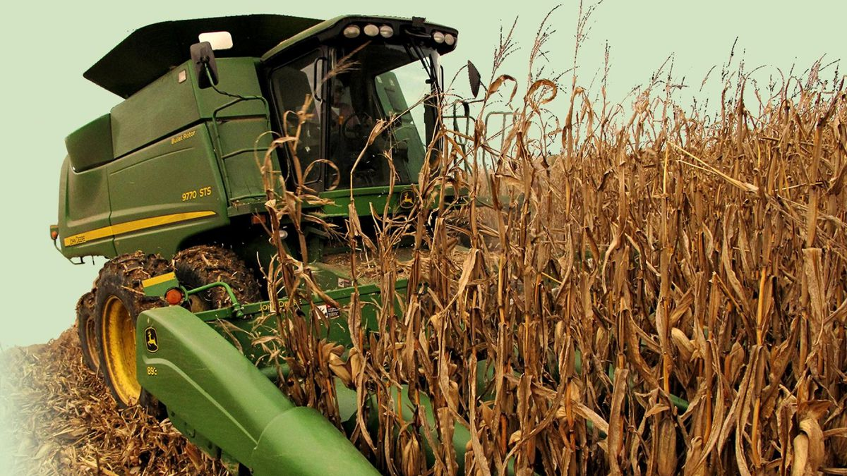 Loans across four programs were approved to support Kentucky agriculture.