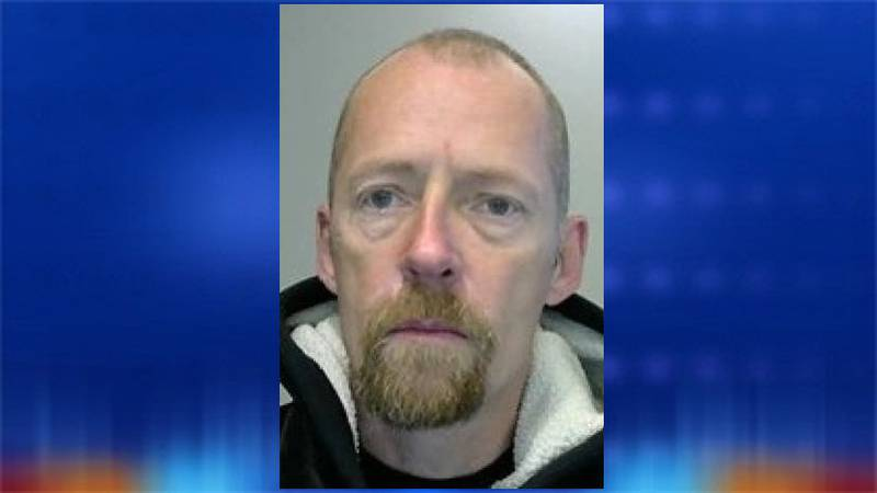 Tadd Johnson, 51, was last seen on August 15, according to Fargo police.