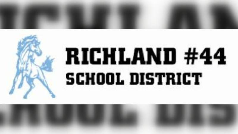 Richland 44 Schools