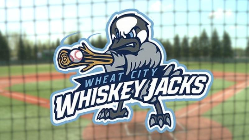 Wheat City Whiskey Jacks