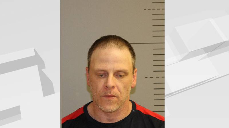 Aggravated assault suspect arrested