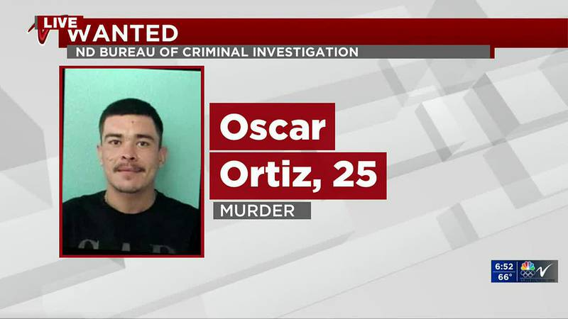 News - Armed and dangerous suspect on the loose in metro