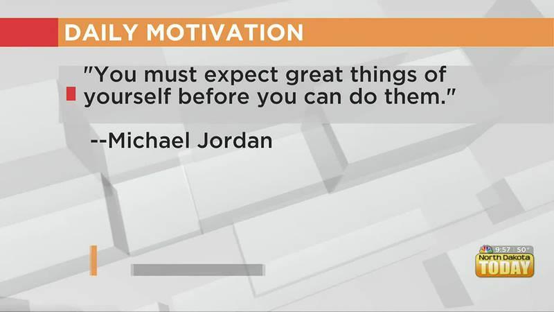 NDT - Daily Motivation - October 19