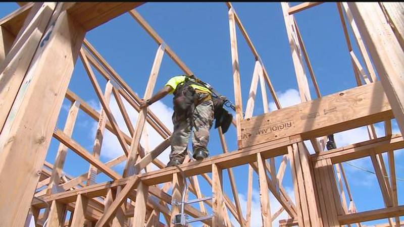 Lawmakers weigh plan to borrow $2B for affordable housing
