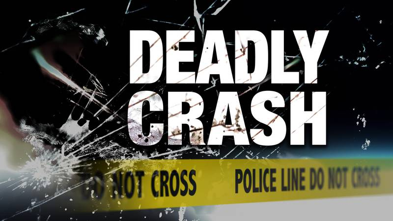 The Faribault County Sheriff's Office reported that a 39-year-old man was killed in a crash in...