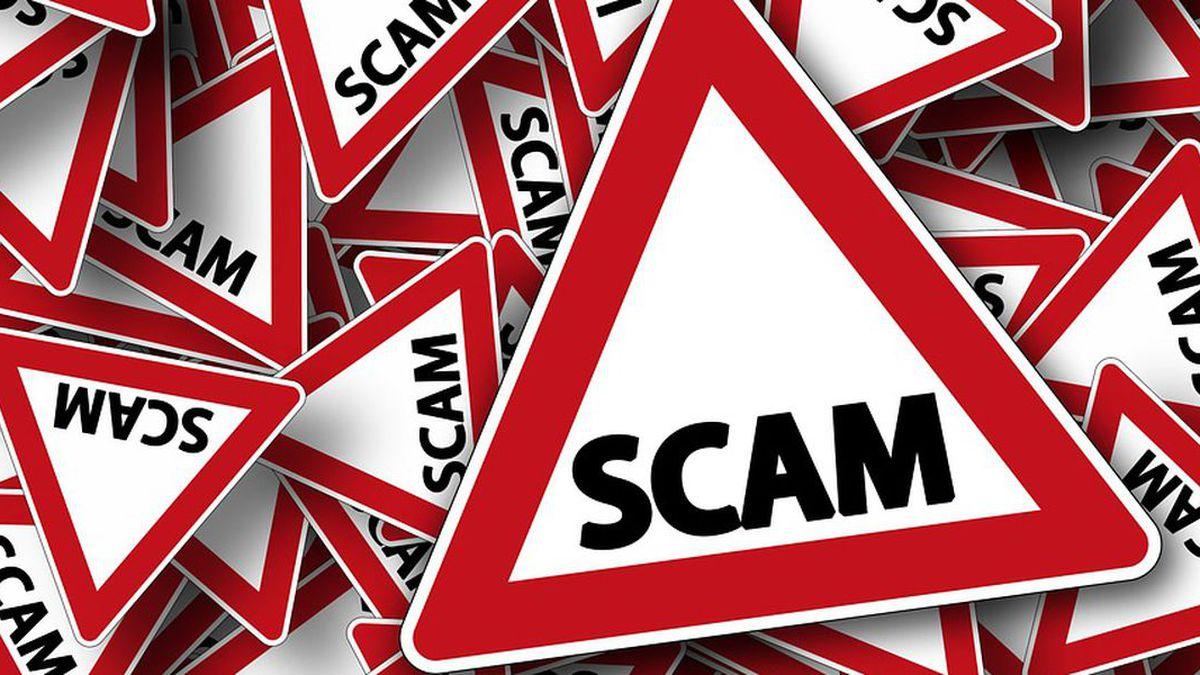 AL: Beware of scam callers