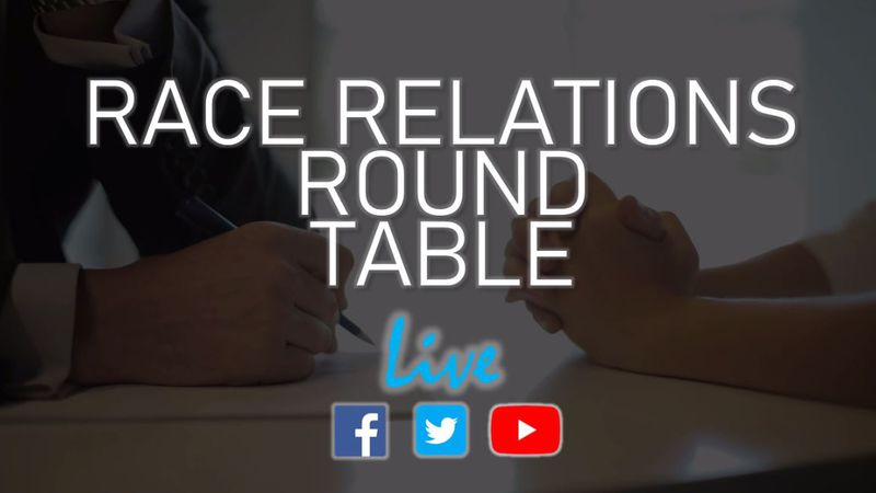 Race Relations Round Table