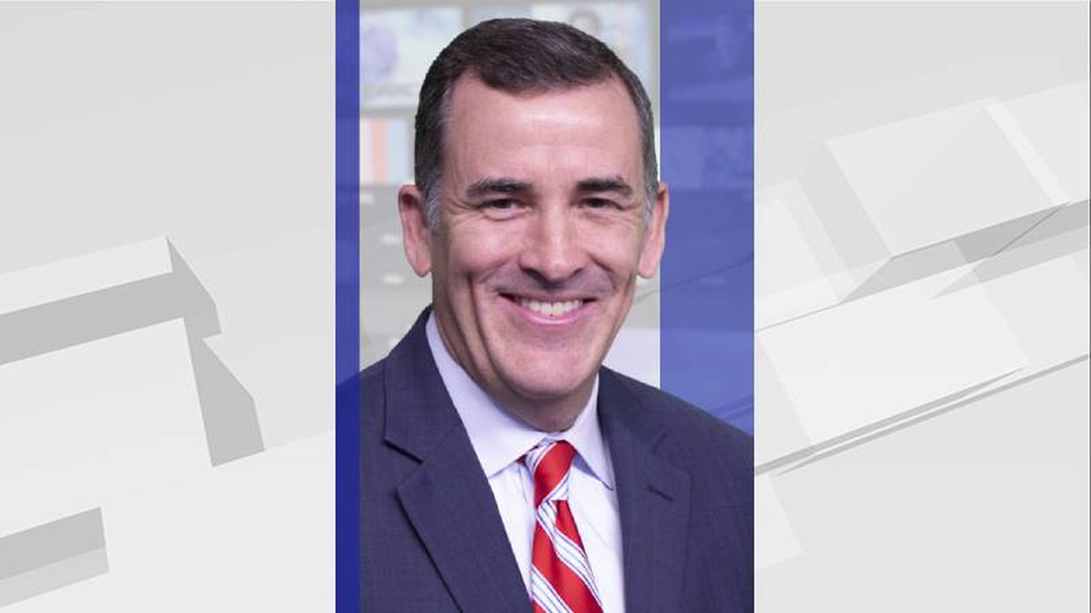 Tom Tucker is an Emmy Award-winning broadcast journalist who has more than 25 years of...
