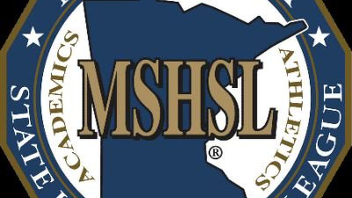 The MSHL has voted to push back the start of High School Football and Volleyball