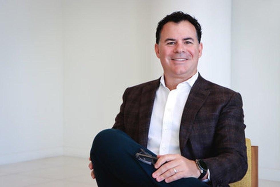 Avail Medsystems Appoints Ryan Magnes as President