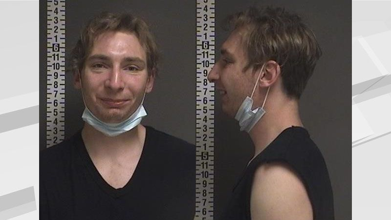 Lucas Kulberg, 24