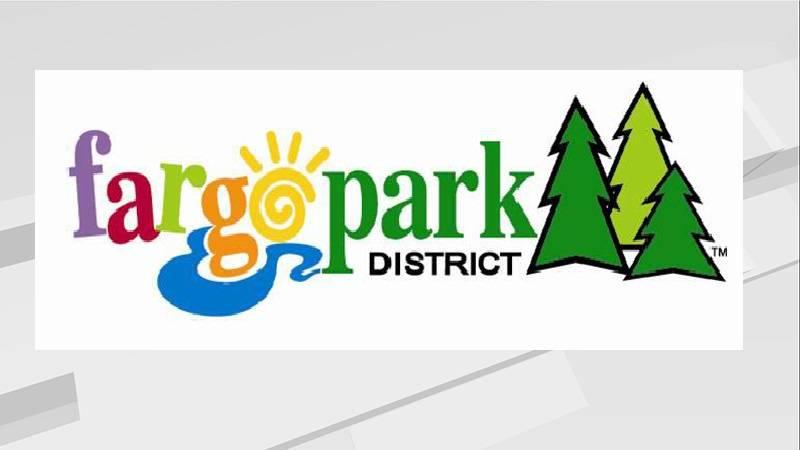 Fargo Park District