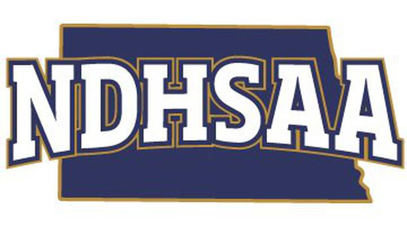 The NDHSAA announced changes to Hockey and Wrestling postseason tournaments.