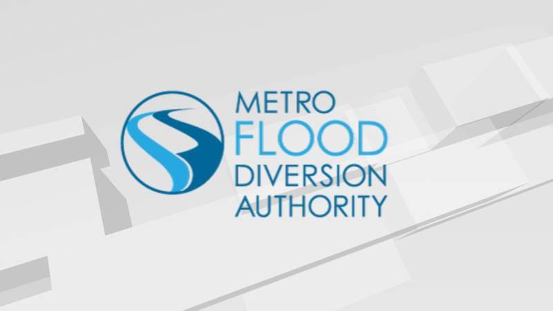 F-M Metro Flood Diversion Authority