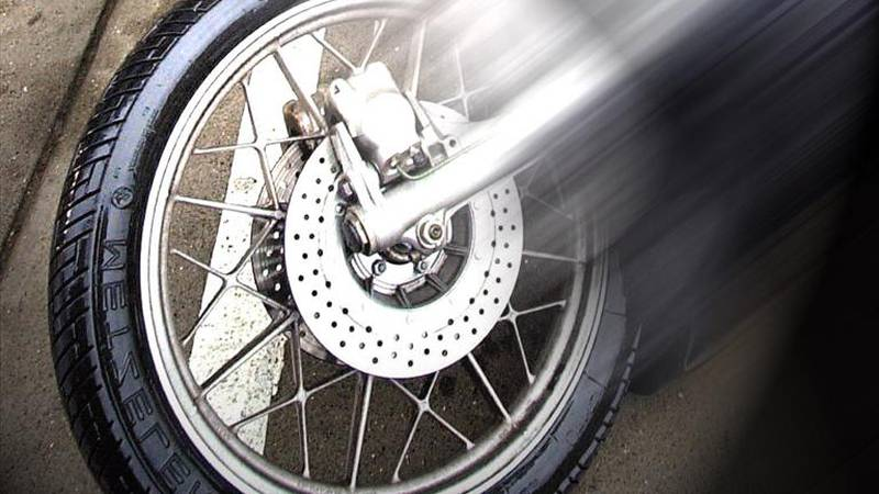 0725_Motorcycle-Accident_AP