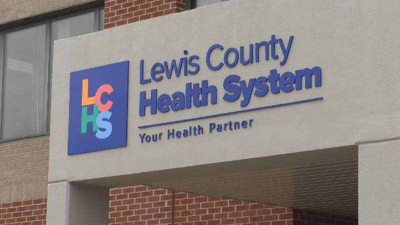 Lewis County General Hospital will stop delivering babies after Sept. 24 because too many...