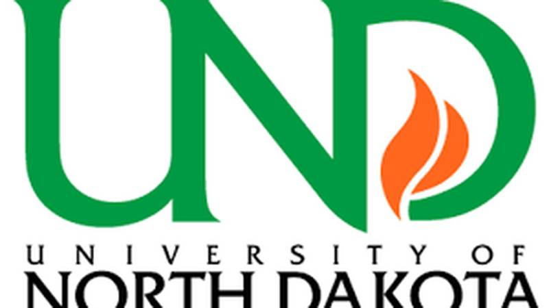 The University of North Dakota's walk-up testing event will be on Tuesday, November 10th from...
