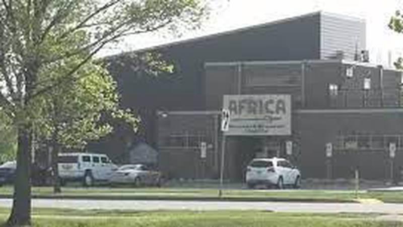 Liquor license remains suspended