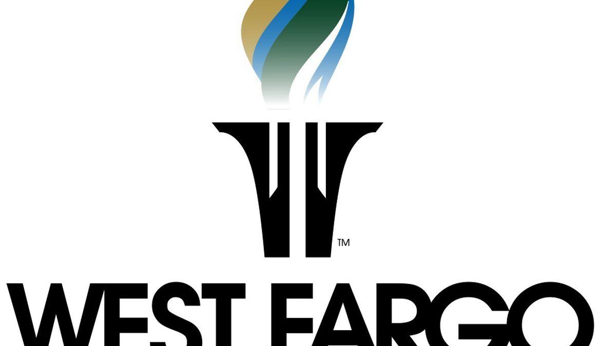 West Fargo Public Schools