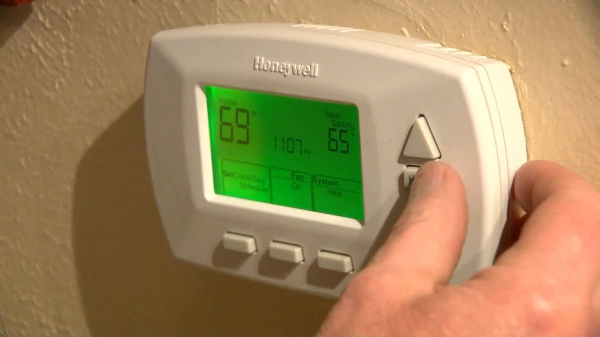Customers can apply for Cold Weather Rule protection by contacting Minnesota Energy Resources.