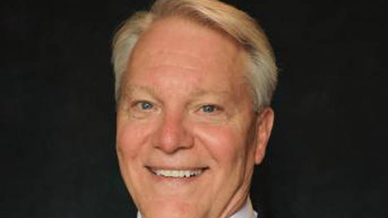 Richman to retire from NDSCS