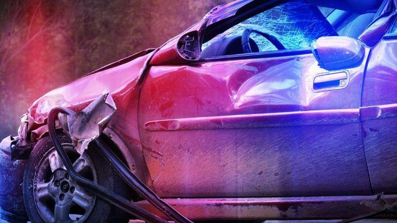 Fatal Car Crash in Lynchburg