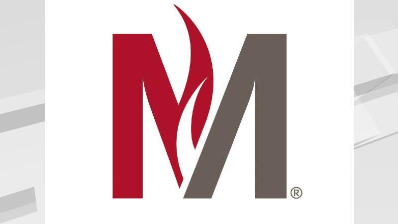 MSUM logo