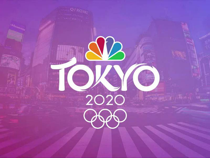 Olympics livestreams, Aug. 1