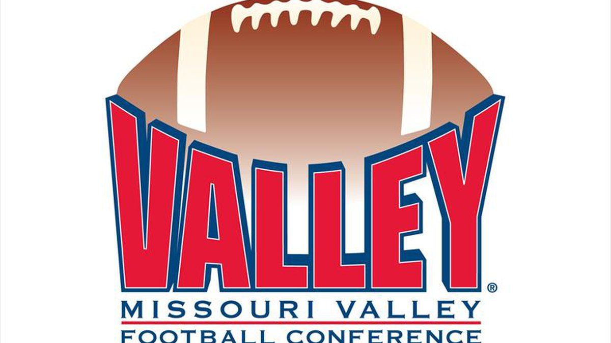 Missouri Valley Football Conference