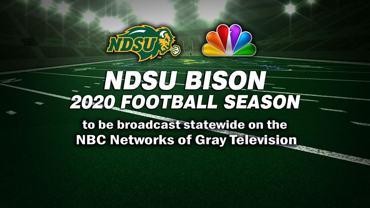 Ndsu Academic Calendar 2022.N D S U 2 0 2 0 C A L E N D A R Zonealarm Results