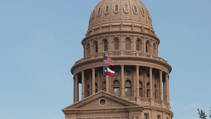 CBS7 Fact Checker: Texas Heartbeat Bill