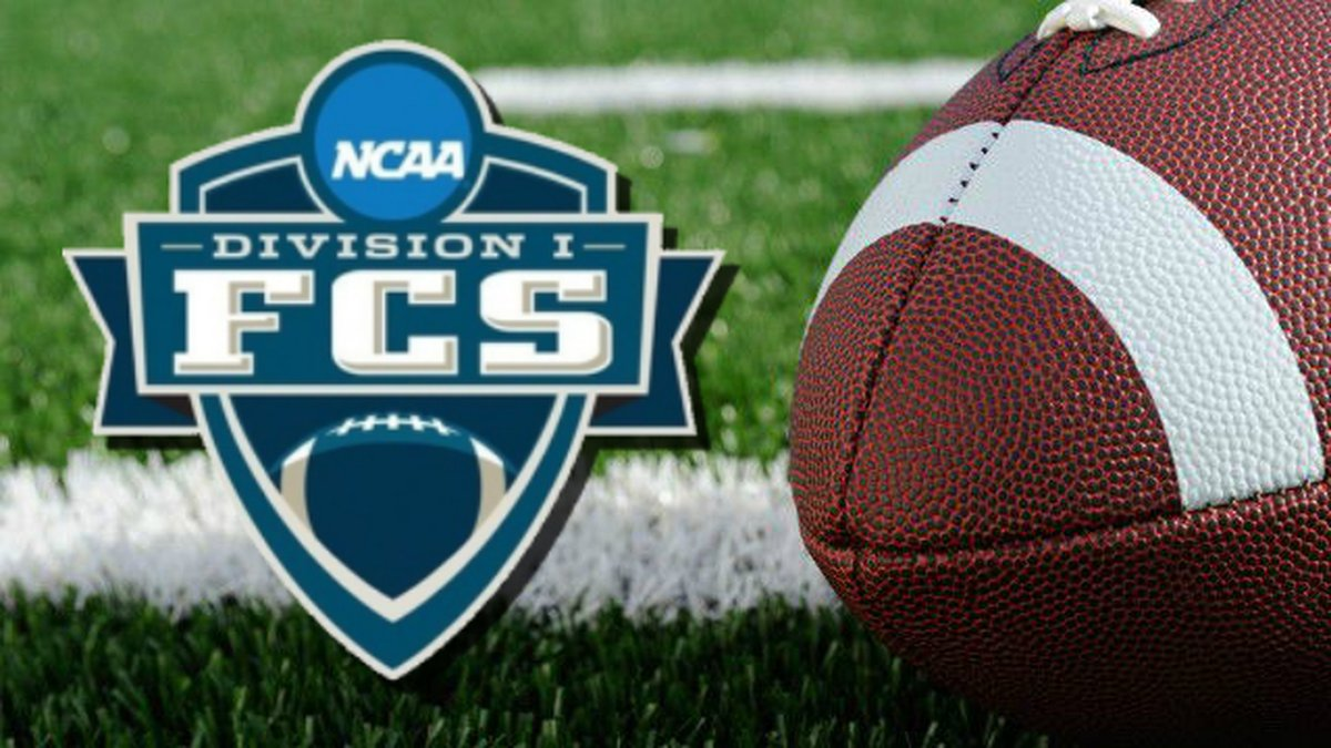 The FCS playoffs have been shelved for the fall after conferences opt to wait until spring.
